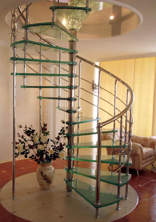 Изготовление лестниц и дверей из массива под ключ Ремонт и отделка